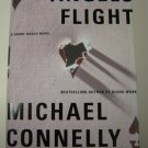 Angels Flight by Michael Connelly 1st Edition