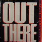 Out There by Howard Blum