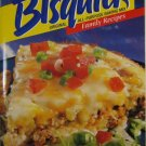 Betty Crocker Bisquick Family Recipes
