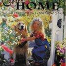 Celebrate the Home Hobby Lobby Craft