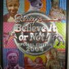 Ripley's Believe it or Not Special Edition 2004
