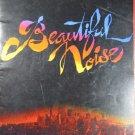 Neil Diamond Beautiful Music Sheet Music Book