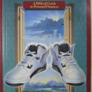 Sneakers from Heaven-A Biblical Guide to Personal Finances
