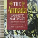The Armada – Garrett Mattingly