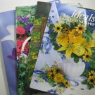 ideals Mother's Day Easter Friendship Easter 1999 Lot 31