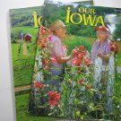 Our Iowa 2 Issues 2009 ideals