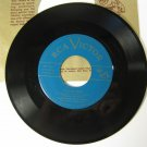Vaughn Monroe and his Orchestra 45 RPM Record RCA Victor