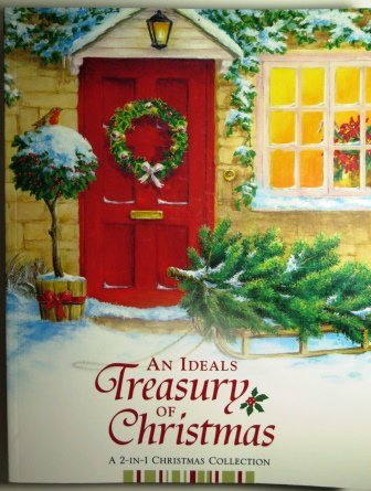 An Ideals Treasury of Christmas