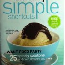 Kraft Food & Family Simple Shortcuts