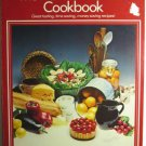 The Active Woman's Cookbook