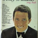 The Andy Williams Song Book