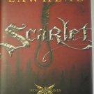 Scarlet - King Raven Book 2 - Stephen R Lawhead