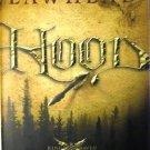 Hood - King Raven Book 1 - Stephen R Lawhead