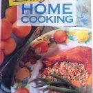 Rose Reismans Enlightened Home Cooking