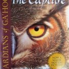 The Capture – Guardians of Ga'Hoole