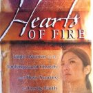 The Voice of the Martyrs - Hearts of Fire Eight Women of Faith
