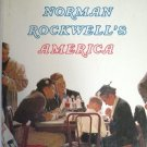 Reader's Digest Norman Rockwell's America