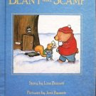 Beany and Scamp - Vintage Weekly Reader Book Club