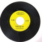 The Dave Clark Five Any Way You Want It 45 rpm Record