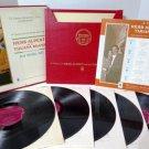 Longines Symphonette Society Herb Alpert & Tijuana Brass Boxed Set