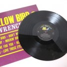 Yellow Bird Lawrence Welk and His Orchestra Dot Record
