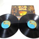 MGM The Golden Age Of Movie Musicals Record