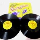 Pardon My Bloopers Uncensored 2 LP Records