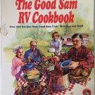 The Good Sam RV Cookbook