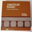 Heathkit Amateur Radio Novice License Individual Learning Program