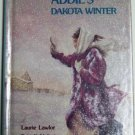 Addie's Dakota Winter by Laurie Lawler