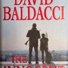 The Innocent by David Baldacci Hardback