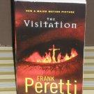 Frank Peretti - The Visitation