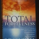 R. T. Kendall - Total Forgiveness Experience