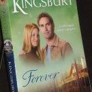 Karen Kensberry - Forever