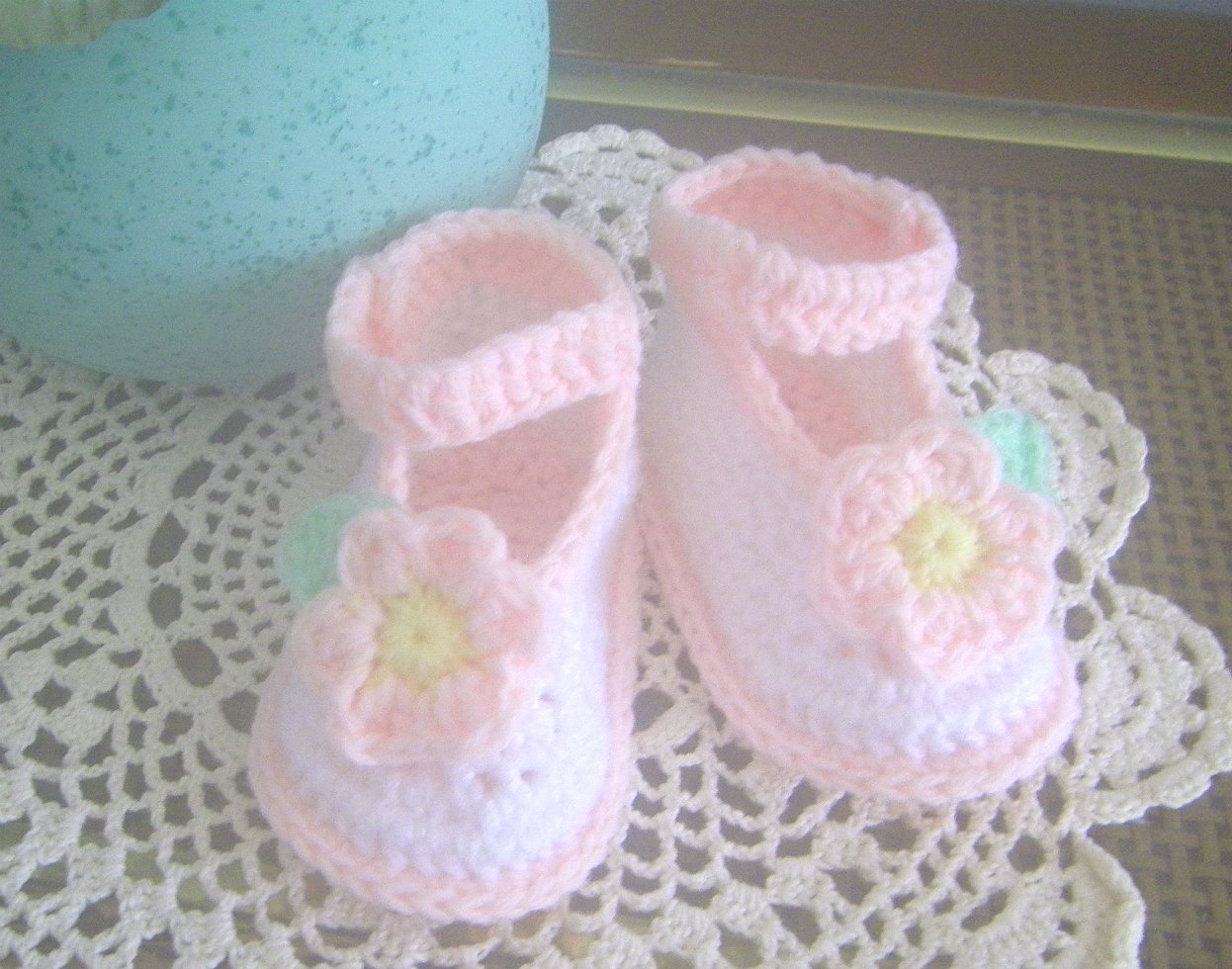 Baby Booties Baby Sandals Baby Crib Shoes