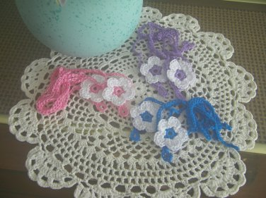 Barefoot Sandals, Baby Barefoot Sandals, Photo Prop,  Photography Prop, Summer Sandals