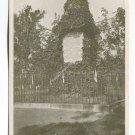 Revolutionary Monument Battle Green Lexington Massachusetts Postcard