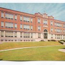 La Salle Academy Providence Rhode Island Postcard