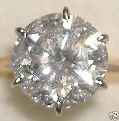 NATURAL DIAMOND,8.3MM,1.85CTW,SIZE,HUGESIZE,LOWESTDEAL