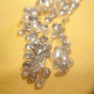 NAT-MELEEL-DIAMONDLOT-1CTW-3.8.MM SIZE-0.20CTWSIZE-1CTW