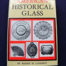 American Historical Glass Book