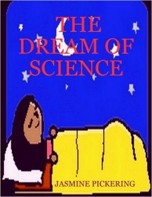 THE DREAM OF SCIENCE