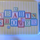 American Greetings Baby Shower Invitations