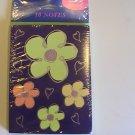 American Greetings Cute Flower Blank Note Cards