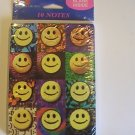 American Greetings Cute Smiley Faces Blank Note Cards