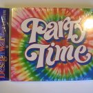 American Greetings PARTY TIME Invitation Cards