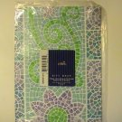 Gibson Cards Mosaic Gift Wrapping Paper