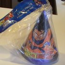 American Greetings DragonBall Z Party Hats