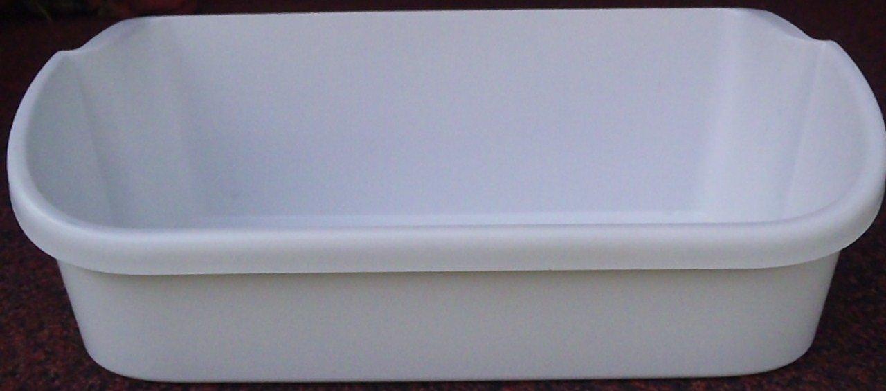 Frigidaire Refrigerator Door Shelf Replacement Bin