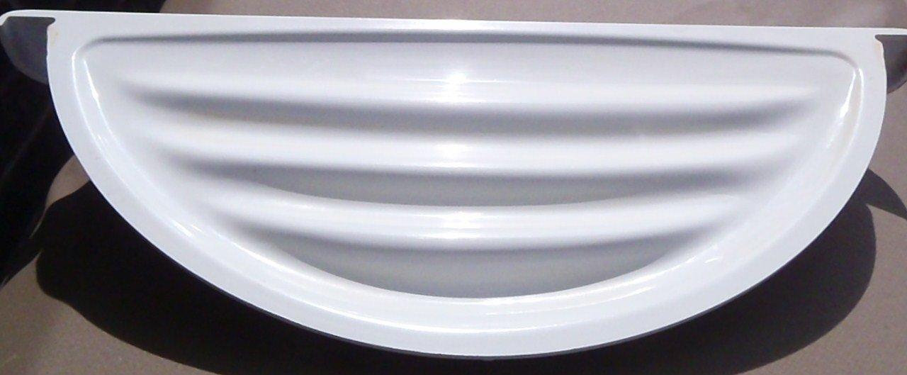 Frigidaire Freezer Door Drip Tray